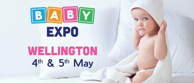 Wellington Baby Expo 2019