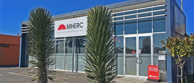 MHERC Community Open Day