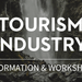 Sustainable Tourism Workshop - Queenstown