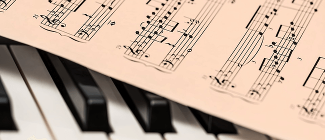 Music Theory For Beginners - Level 1
