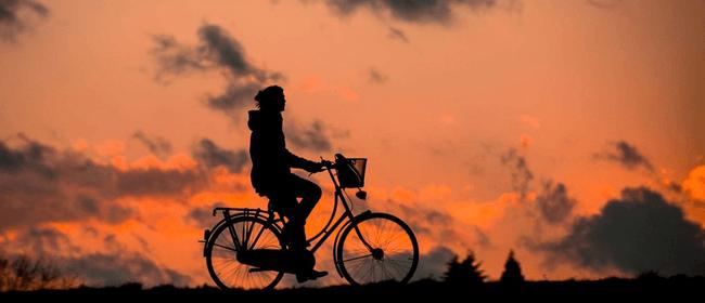 Soap Box: Biketober Special: Bike-friendly