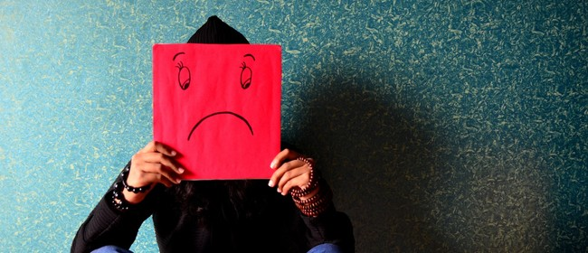 Workplace Bullying – What It Is... And What It Isn't!