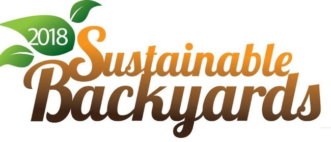 Poukawa Stream Project
