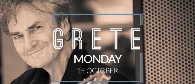 Grete