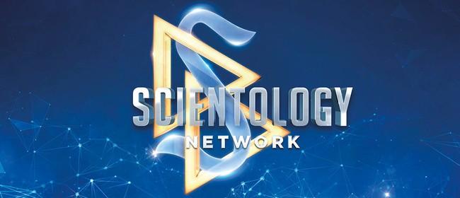 Scientology Network Season 2 Premiere Party