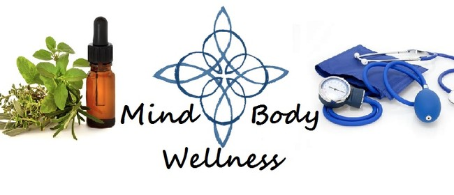 Mind and Body In Mental Wellbeing