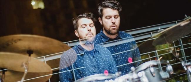 Creative Jazz Club: Julien Dyne & Friends