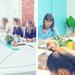 Storytelling for Influence - Workshop for Business
