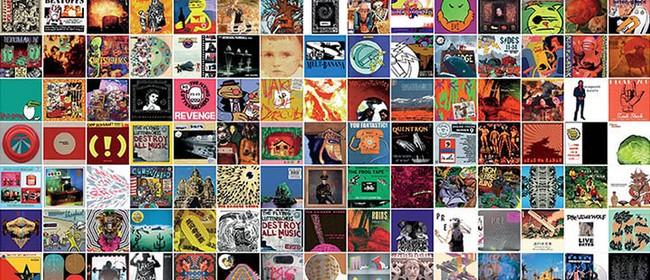 Dannevirke Record Fair