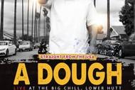 A Dough
