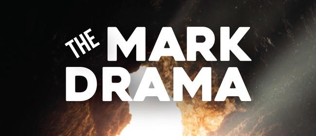 The Mark Drama