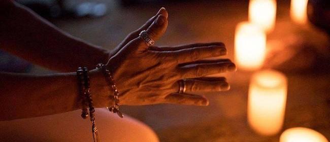 Candlelight Yin