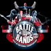 Battle of the Bands 2018 National Championship - WLG Semi 1