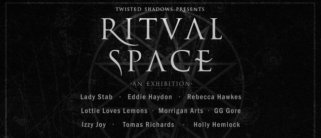 Ritual Space