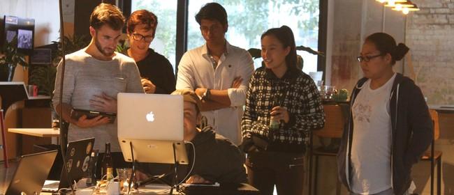 ImpactNPO Dunedin Charity Hackathon Weekend 2018