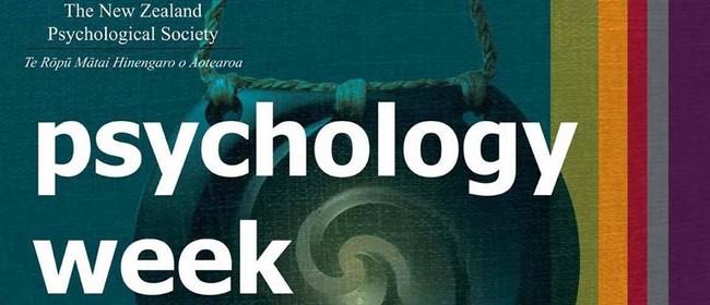 Psychology and Community Safety