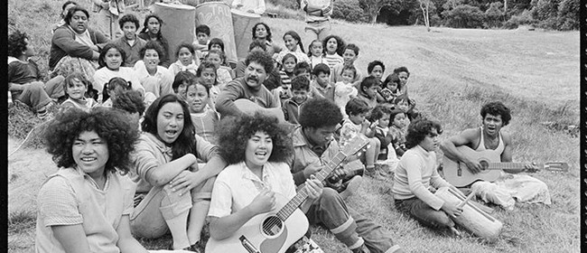 Gagana Tokelau: Tokelauan Language Week