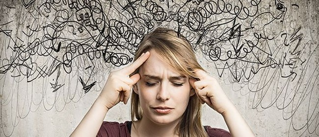 How to Use Our Mind Effectively