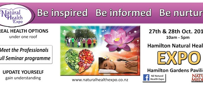 Energy Medicine for Health, Vitality and Happiness