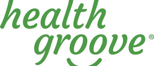 Health Groove Yoga, Nutrition & Wellbeing Studio Opening