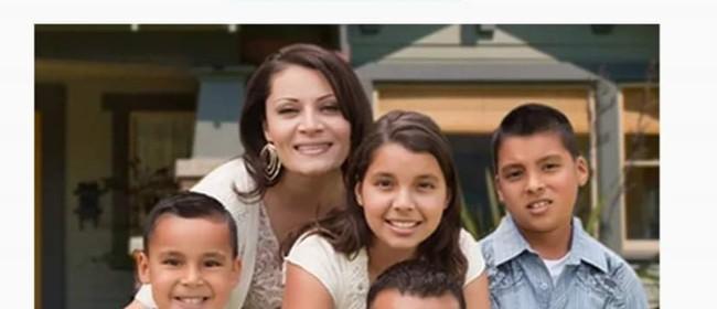 Transforming Communication - Empowering Parents