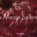 Cantoris: Petite Messe Solennelle