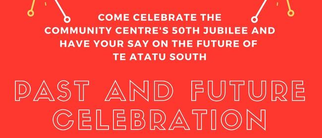 Te Atatu Past and Future Celebration