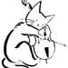 Cello Song - A Cellobration of Music