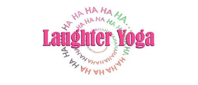 Laughing Yoga & Meditation Workshop