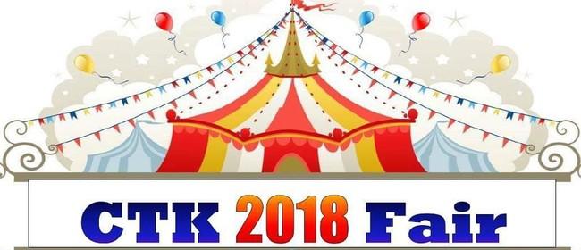 CTK Fun Fair