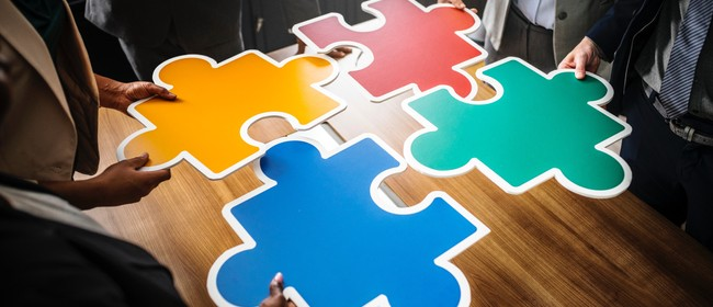 Integrated Strategic Planning Forum