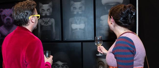 2019 NZ Art Show