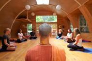 Yoga Teacher Training 2019