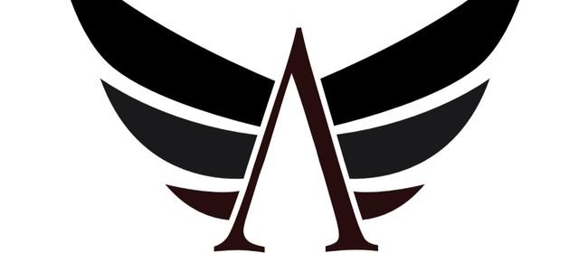 Ainslie Allen