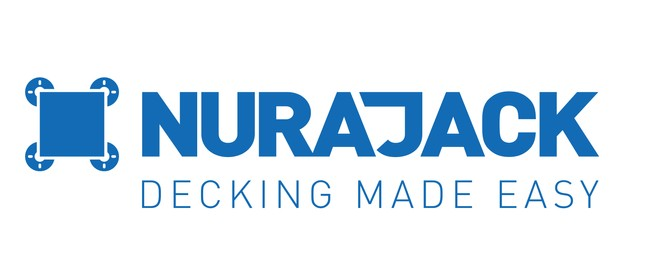 Nurajack at Auckland Build