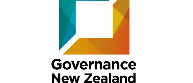 IT Governance Essentials