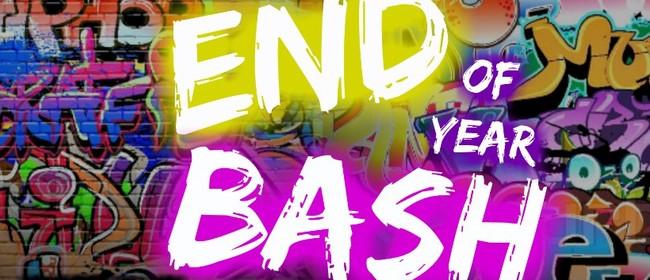 IMOL x End of Year Bash 2018