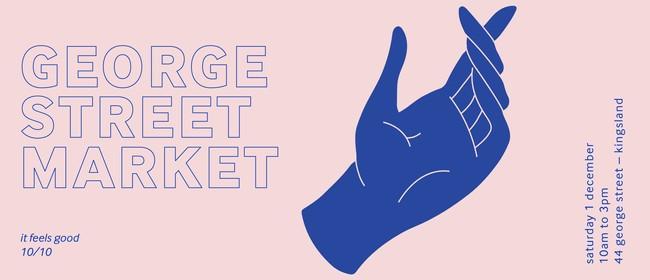 George Street Market