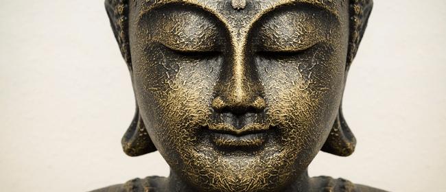 Karma & Transcendence