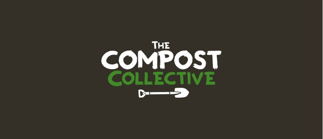 Composting Workshop with The Compost Collective