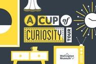 A Cup of Curiosity Tour