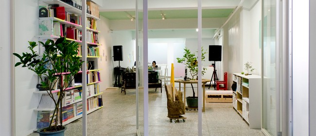 TCAC and Curatorial Practice/s