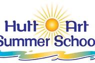 Summer Art School 2019