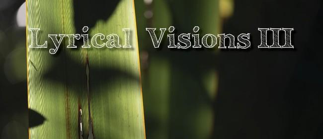 Lyrical Visions 3