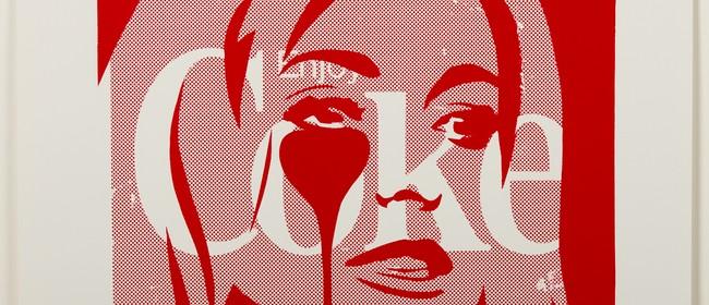 Contemporary British Printmaking 1967 - 2017