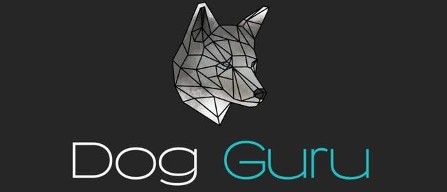 Dog Guru - West Harbour Beginners Course