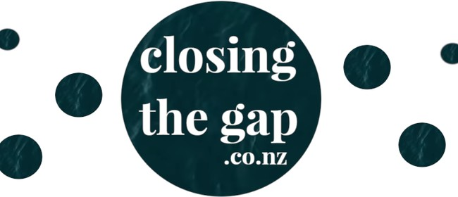 Closing The Gender Investment Gap