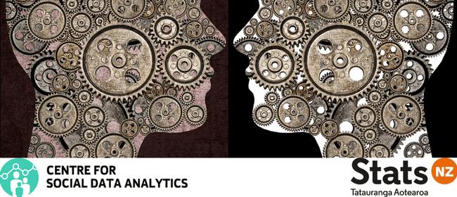 Decision-Making: Human vs Machine