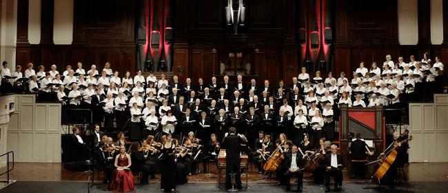 City Choir