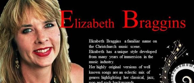 Elizabeth Braggins